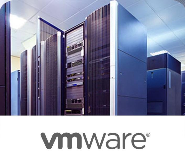 producto-vmware-cwc