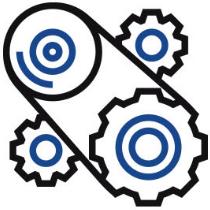 pruebas-e-implementacion-cwc