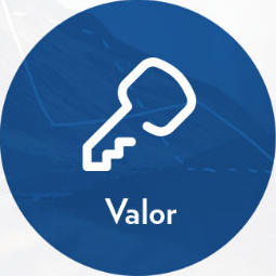 sello-valor-cwc