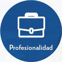 sello-profesionalidad-cwc